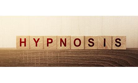Hypnosetherapie_klein_Startseite-neu