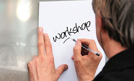 Workshops_klein_Startseite